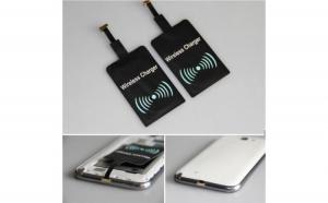 Smart Adaptor pentru Wireless Charger