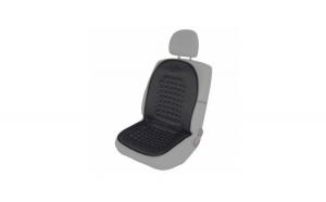 Husa scaun cu magneti pentru condus