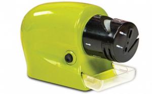 Ascutitor cutite electric