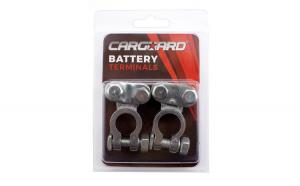Set Borne Baterii