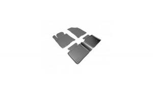 Covorase presuri cauciuc tip tavita Hyundai i40 2011-2018