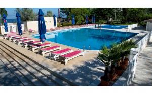 Hotel Mercur Minerva 3*