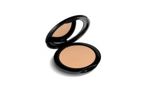 Pudra Compacta Perfect Finish Compact Powder,Radiant, 10 Skin Beige ,10g
