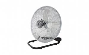 Ventilator 3 in 1, Swbsa,Swb10884195,cro