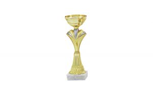 Cupa Standard - 24 cm