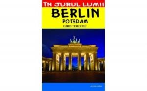 Berlin - ghid