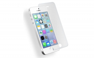 Tempered Glass - Ultra Smart Protection Iphone 5s 0.2mm