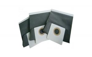 Set 3 saci universali pentru aspirator, Produse de curatare
