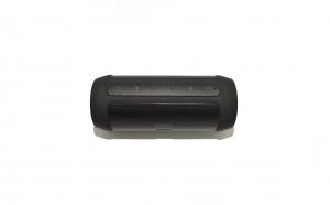 Boxa portabila bluetooth cu doua difuzoare (2x7W)