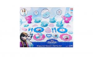 Set accesorii ceai