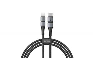 Cablu de date/incarcare Baseus, BMX