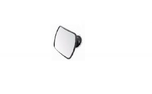 Oglinda suplimentara dreptunghiulara, 4