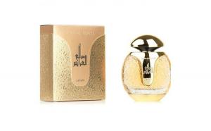 Parfum DALAA AL ARAYES