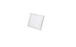 Panel LED aplicabil, 40W, 6500K,