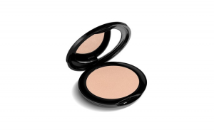 Pudra Compacta Perfect Finish Compact Powder,Radiant, 11 Natural Skin 10g