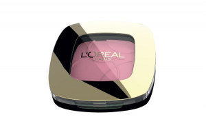 Fard de pleoape L'Oreal Paris Color