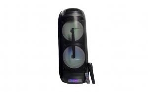 Boxa portabila AO-8201,BT, USB