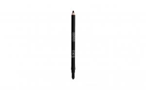 Creion Ochi Soft Line Waterproof Eye Pencil Radiant, 30-Smoky Black