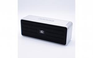 Boxa Portabila Cu Bluetooth, USB, microSD, Radio, Hands-Free