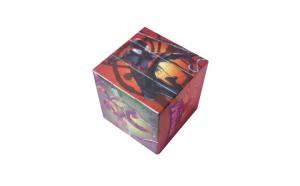 Cub Rubik 3x3x3 Spiderman, 236CUB