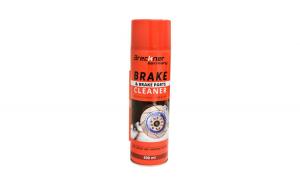 Spray de curatat frana 500ml Breckner