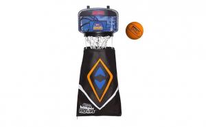 Cos de basket 2 in 1