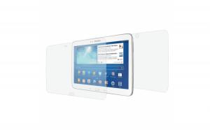 Folie de protectie Clasic Smart Protection Tableta Samsung Galaxy Tab 3 10.1 P5220