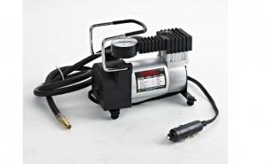 Compresorul special conceput pentru a asigura umflarea rotilor autovehiculelor mari si mici