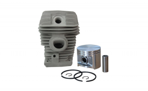 Kit cilindru Stihl MS 250, 025 - 42.5mm -