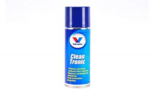 Spray pentru contacte electrice