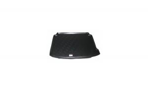 Covor portbagaj tavita PEUGEOT 308 II, 2013, Hatchback