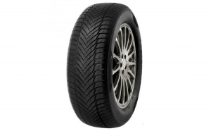 Anvelopa iarna IMPERIAL SNOWDRAGON HP 185/65 R15 88T