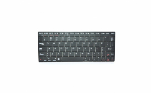 Tastatura mini, fara fir, bluetooth
