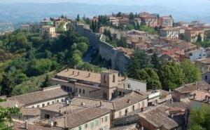 Italia BAZAR TRAVEL&EVENTS SRL