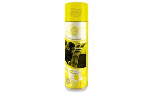 Silicon Bord Chupa-Chups Lime, 500 ml