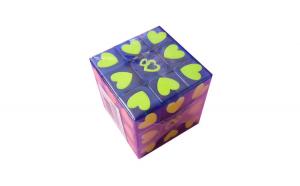 Cub Rubik 3x3x3 FanXin, 239CUB