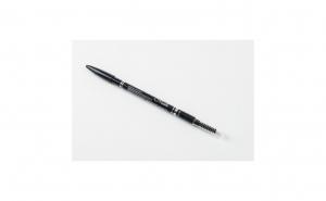 Creion pentru sprancene M.N cu pensula