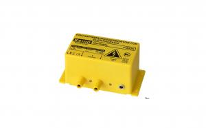 Aparat Gard Electric 1 KM - Protectie Im