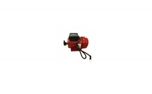 MOTOR ELECTRIC MONOFAZAT MICUL FERMIER PUTERE 1,1KW / 2CP 2800RPM