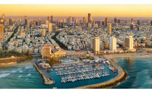 Israel MTS Travel - TO ert