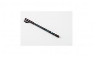 Creion pentru sprancene M.N cu perie