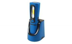 Lampa de lucru COB 3W Laser Tools