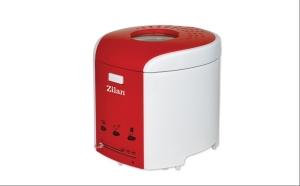 Friteuza electrica ZILAN la doar 119 RON redus de la 159 RON
