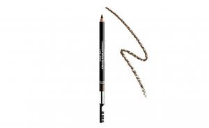 Creion Sprancene Powder Brow Definer Radiant, 03-Brown, 1.19g
