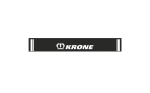 Aparatoare noroi semiremorca Krone