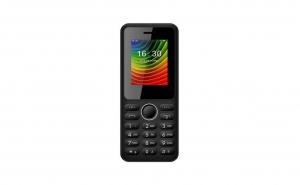 TELEFON MOBIL FREEMAN T 120 , DUAL SIM