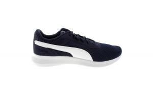 Pantofi sport barbati Puma ST Activate