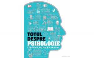 Totul despre Psihologie. Psihologie