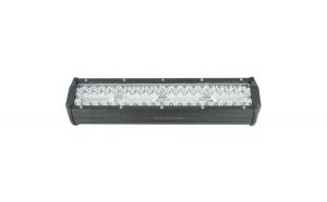 Proiector LED 42083-W, COMBO, 180W,