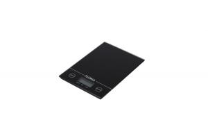 Cantar bucatarie digital ZLN1686. 3 kg. Negru